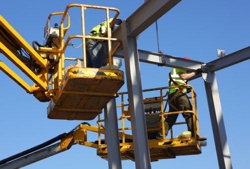 Utility Workers – Pre-Job Briefings