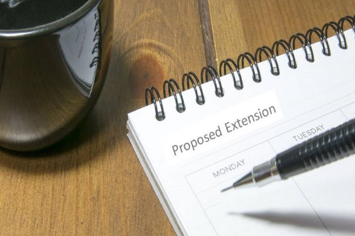 News You Can Use: Proposed Extension of Some Beryllium Standard Compliance Dates
