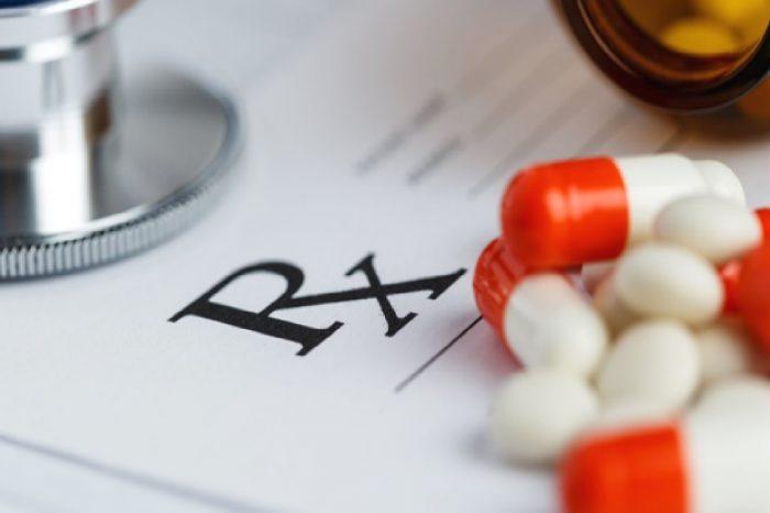 Illnesses, Remedies and Impairment