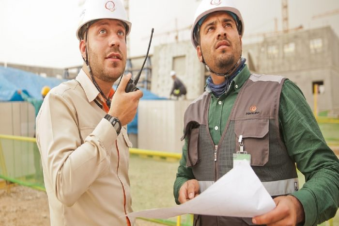Disciplining Employees for Safety Obligations: What Is Permitted?
