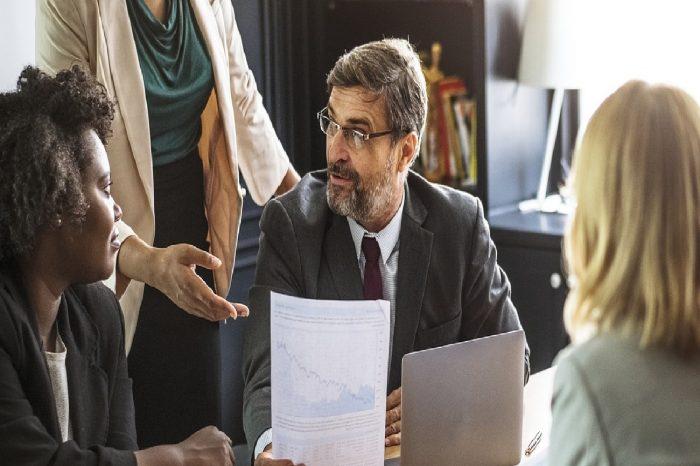 Supervisor Secret: Training Adults Using Participatory Learning