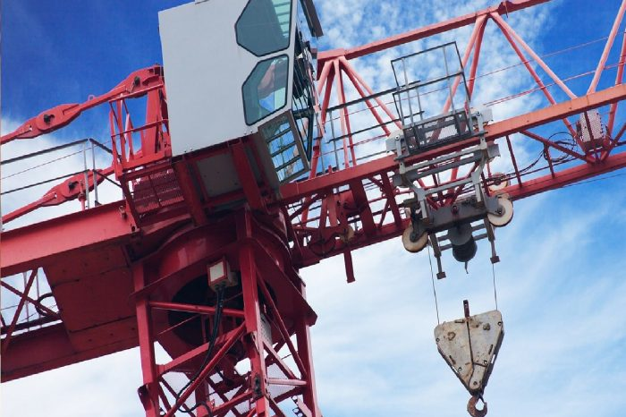 News You Can Use: OSHA Crane Operator Qualification