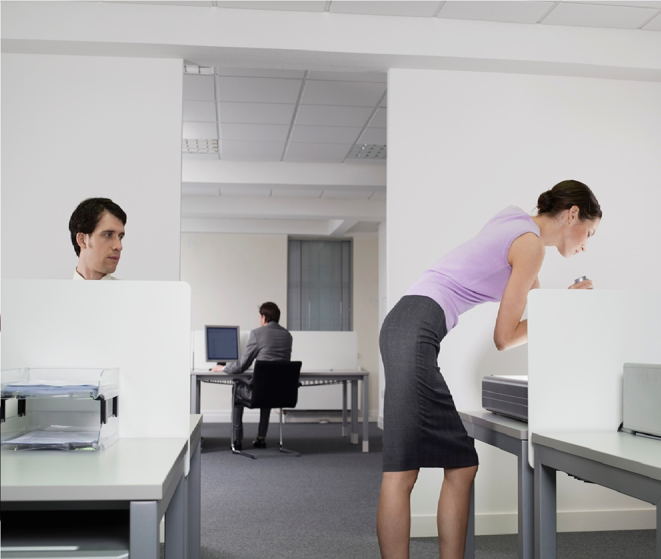 Get Better Workplace Safety Training | SafetyNow ILT